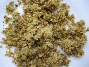 propolis-protivopokazaniya