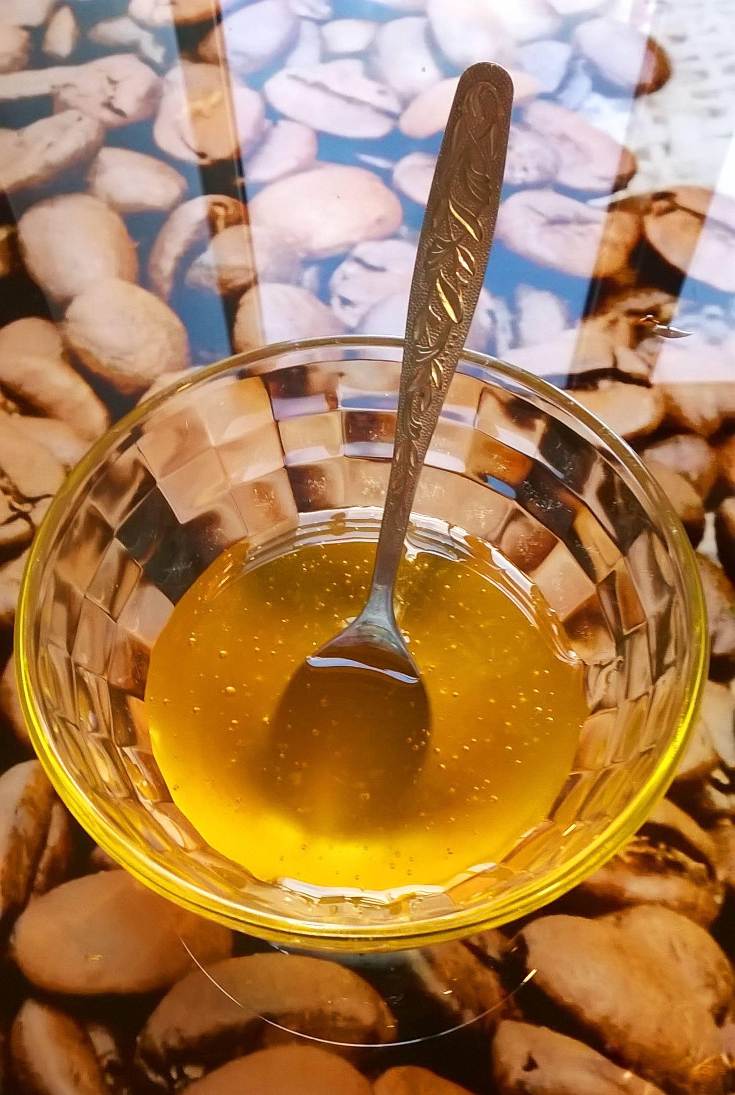 Как проверить качество меда: 10 простых способов 62