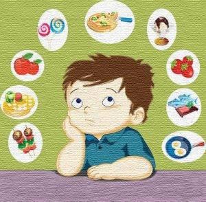 астма у детей лечение отзывыв