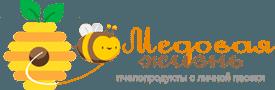 Мёд: урожай августа 2019 года