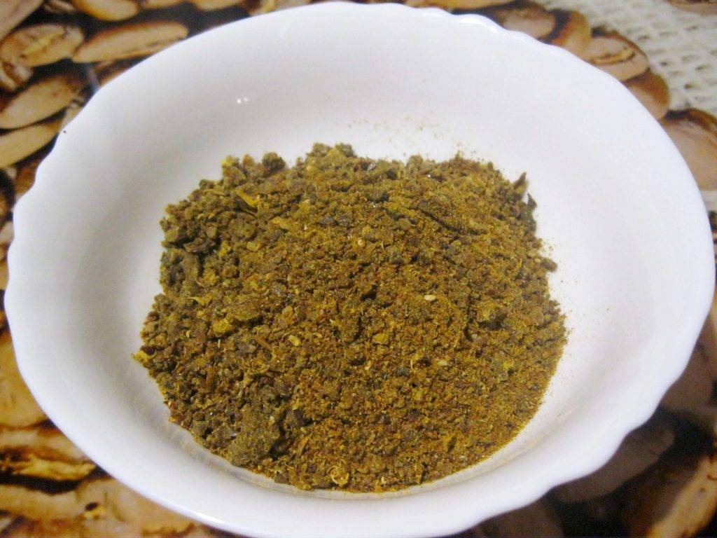 прополис пчелиный для бальзама